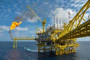Oil Gas skids